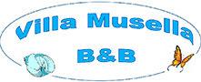 Villa Musella B&B a Porto Cesareo